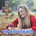 VIDENTE MEDIUM TAROT 9€ 30min